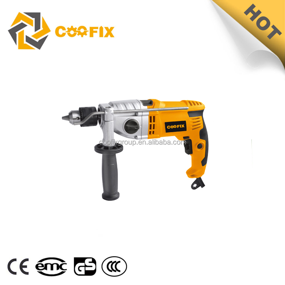 power tools names. name a power tool, tool suppliers and manufacturers at alibaba.com tools names