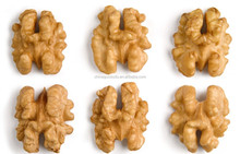 RAW WALNUTS WITHOUT SHELL IN SALE