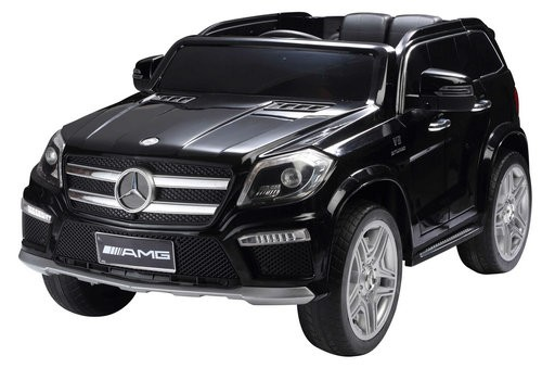 Mercedes licensed kid ride on car licensed kid electric car 12volt