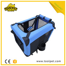 Durable Beautiful design pet crate dog wholesale supplies
