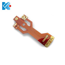 Best quality Flexible 94v0 circuit board pcb connector