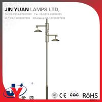 reasonable price Wholesale led city color light