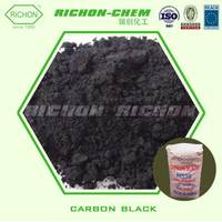 Supplier of Rubber Tire Industry and Shoe Raw Material CAS NO 1333-86-4 Rubber Additive Carbon Nanotubes
