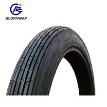 Hot New Products motorcycle tyre and inner tube 2.50-17