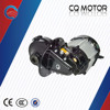 48V-60V Battery Powered 3 Wheeler Cargo Pedal Tricycle Integral Differential Motor