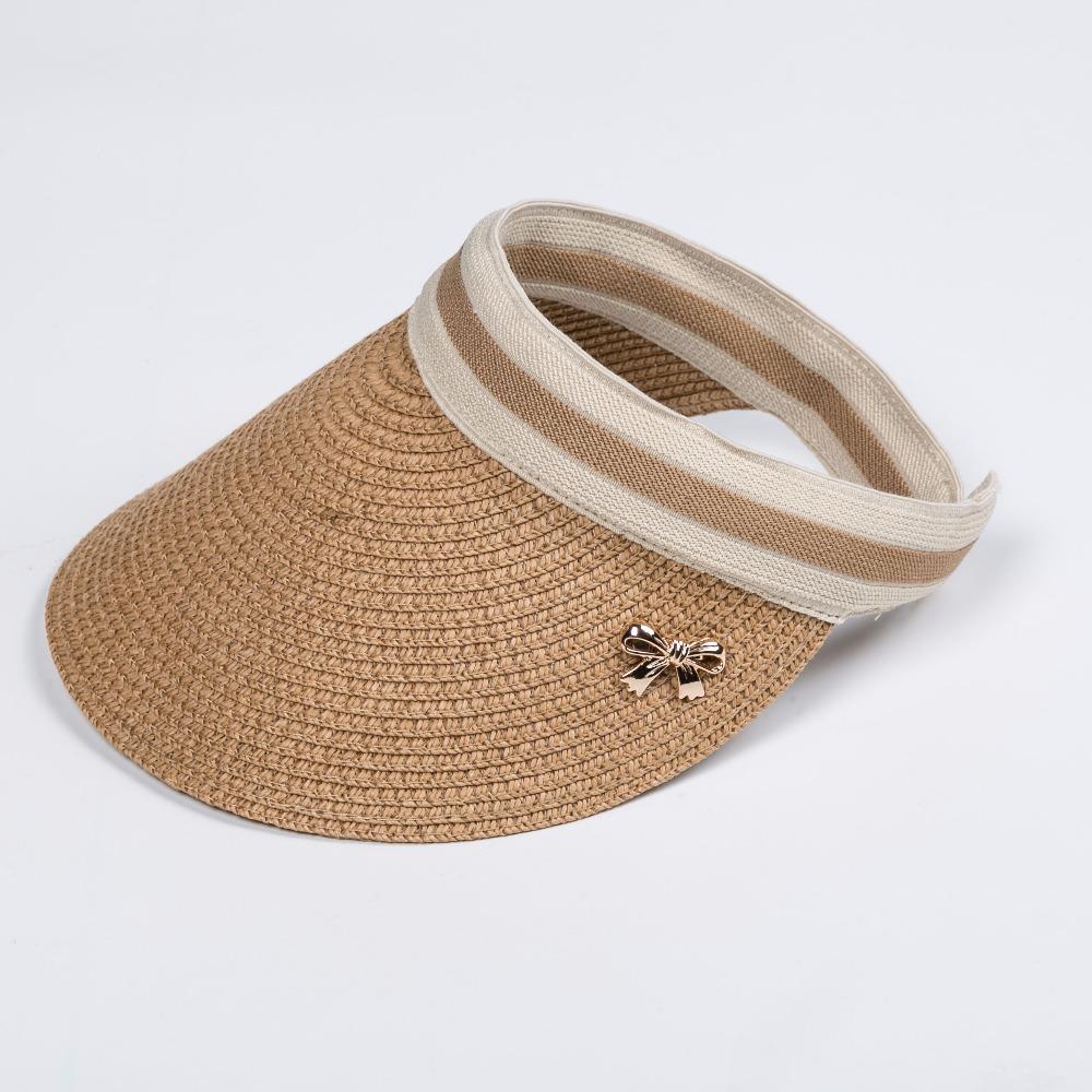 1e7b46b005107 China paper sun visors wholesale 🇨🇳 - Alibaba