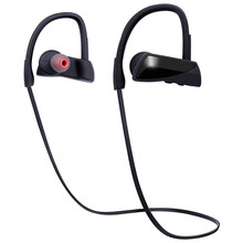 Smart device 2017 wireless headset for mobile bluetooth headphone Smart device 2017 wireless headset for mobile