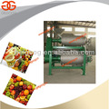 fruit stone and pulping machine|fruit stoning and beating machine|fruit and vegetable destoning and pulping machinery