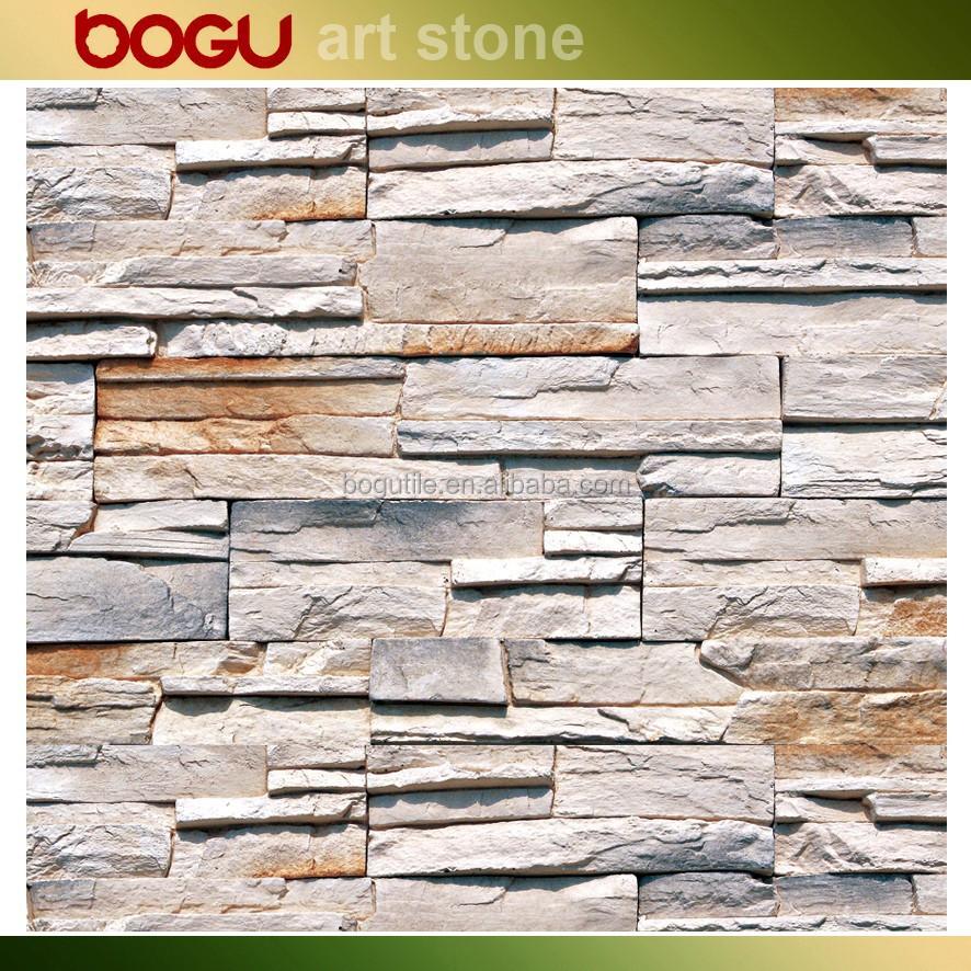 Natuursteen look keramische tegels imitatie steen tegel tegels product id 60092590742 dutch - Imitatie natuursteen muur tegel ...