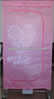 HELPER High Quality Clothes Dryers HL-0023