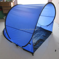 Top quality best-Selling pop up waterproof camping tent