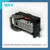 China Auto Accessory 8 Pin Electric Male Female Plug Housing 174982-2