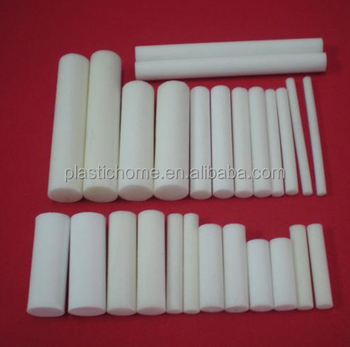 high quality fiber stick with low price