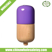 japanese traditional kendama wooden toys