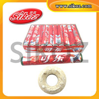 SK-F046 Cola Bottle With Pressed Candy