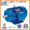 Y 100hp Electric Motor With Cheap Price