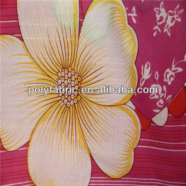 india fabric dresses fabric stocklots