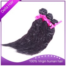 2015 products companies looking for distributors electric hair brush alibaba express