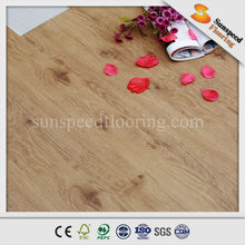australian oak flooring, bamboo laminate floor, beech color laminate floor