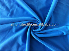 Pbt Polyester Fabric