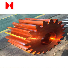 wholesale worm shape worm gear prices for transmission