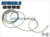 Cost-effective flexible tinned wire rope china factory