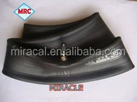 325-17 made in china indonesia inner tube