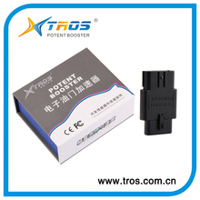 Sprint Booster Similar Hot Product Diesel Power Chip Tuning For Tiida, Sylphy, Maxima,Sunny, Prarie, XTRAIL, Renault kole