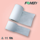 manufacturer direct supplier Medical tyvek bag/sterilization pouches/medical packages