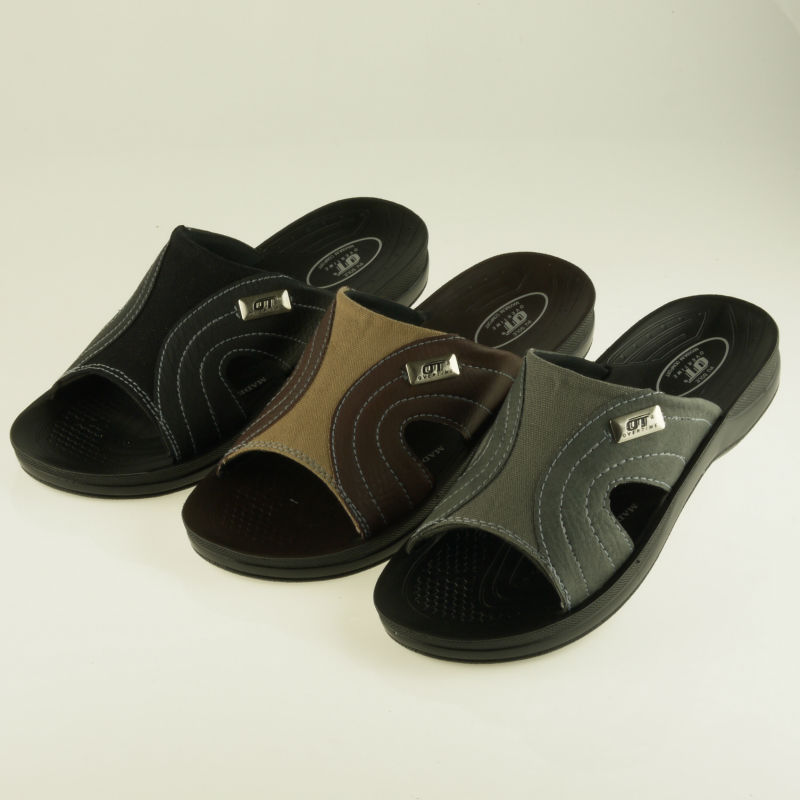 New Men Comfort Arabic Sandals