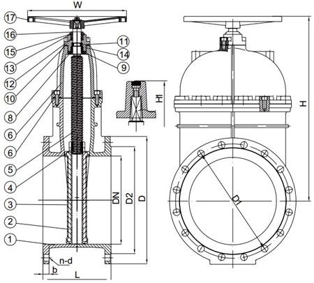 o ring check valve screw o ring wiring diagram