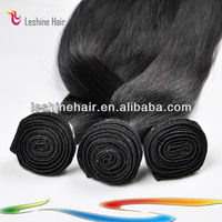 Super Quality Good Feedback 100% Wholesale Hair Extension In Mumbai India