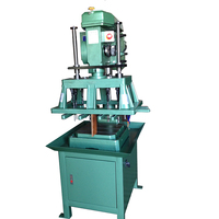 rims self tapping nut machine manufactures thread tapping tools