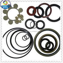 Auto Rubber Parts Rubber Seal O Ring Seal