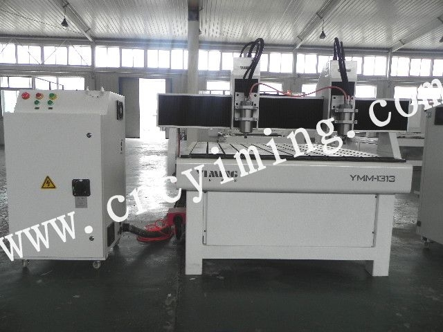 Promotion price! Acrylic/wood/MDF/Plywood/aluminum cnc router cutting machine/ cheap cnc wood carving machine 1212