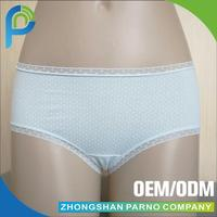 Female Lingerie, Ladies Undergarment, Edible Underwear