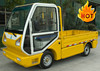 factory supply New Condition china made in ce approved electric trucks ce