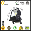 Best driver meanwell driver 70w led flood light Mean well drive and Bridgelux chip flood light