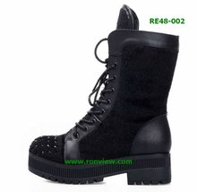 New Style Ladies Dress Boot