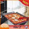 RENJIA heat resistant silicone mat silicone mat for baking heat-resistant table mat