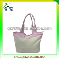 cotton tote bag, cotton bag,cotton bag make machine