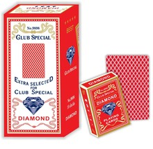 2016 Double Box Set CRD paper playing cards on hot sale