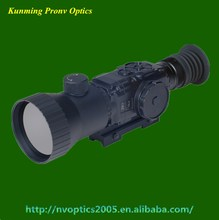 thermal night vision riflescope,night vision monocular