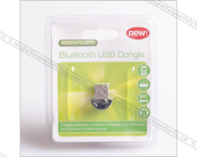 2015 New Factory price Wireless Mini USB Bluetooth version V 4.0 Dongle CSR8510 USB Bluetooth USB 4.0 Bluetooth Dongle Adapter