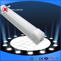 alibaba express 18w 1200mm hot price t8 led tube light