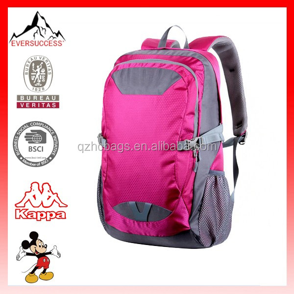 School strap bags shoulder backpack Travel bag backpack for middle school, boys, girls