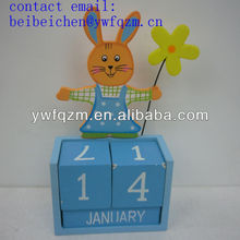 office supplier Calender 2013