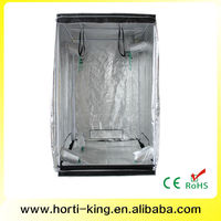 complete plant growing grow tents hydroponics system for sale