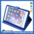 Wholesale phone accessories for ipad 2 3 4 universal case customize leather case for tablet for ipad