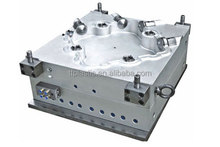 plastic mould blowing mold blow mold